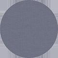 Lava Grey