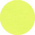 G. Dyed Fluo Lemonade Fizz