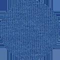 G. Dyed Cadet Blue