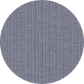 G. Dyed Lava Grey