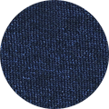 Dark Washed Indigo