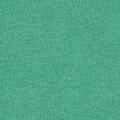 Vivid Green