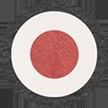 Vintage White/Vintage Red/Anthracite