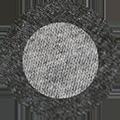 Mid H Grey/Dark H Grey