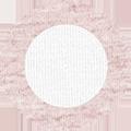 White/Cream Heather Pink