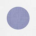 White/Blue Fil-u00e0-Fil