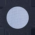 Navy/Blue Fil-u00e0-Fil