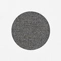 Grey Denim/White